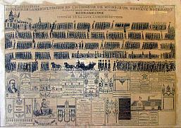 Erestoet G. Notebaert 1885